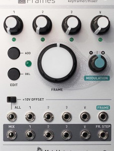 frames-604x800