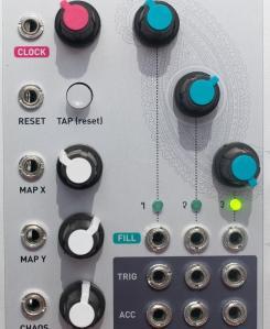 grids-654x800