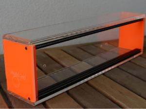 modular_slide4