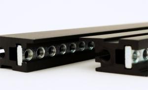 tiptop-z-rails-84hp-black-2